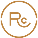 roosevelt collection logo